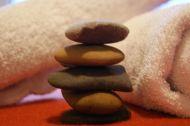 Unser Ziel: Körper und Seele wieder in Balance zu bringen